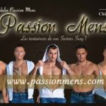 Spectacles Chippendales Suisse
