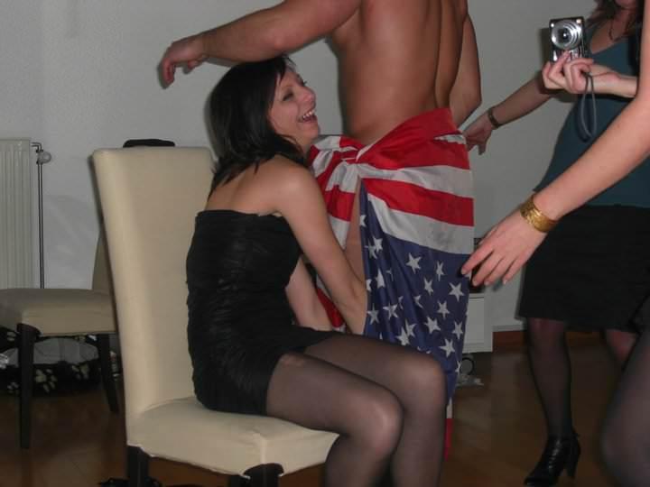 Stripteaseur à domicile Suisse