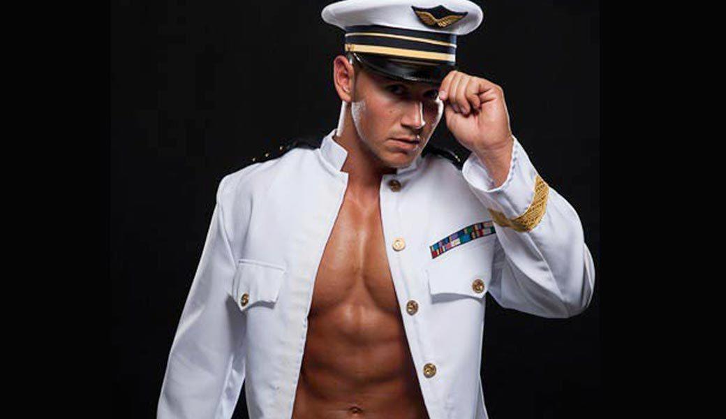 Stripteaseur Fribourg