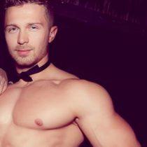 Stripteaseur Moutier Iron Jura bernois