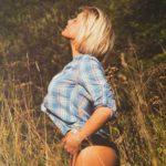 Stripteaseuse à domicile Fribourg Shaina