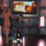 Stripteaseuse Genève Martigny Sion