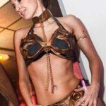 Striptease Bienne Stella