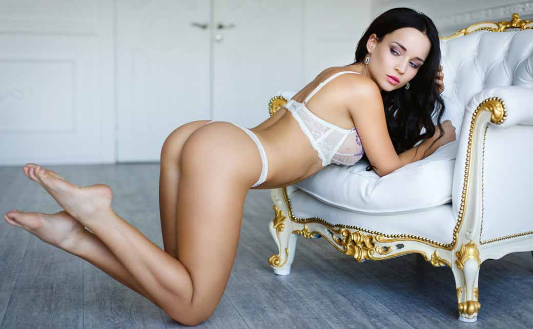 Striptease Lyss