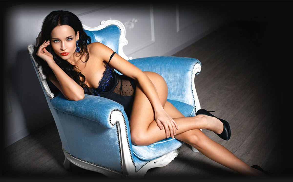 Stripteaseuse Genève Vernier Lancy Meyrin Carouge